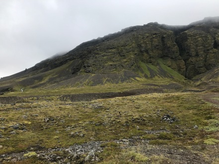 IMG_0204 - Rauðfeldar Canyon