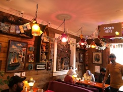 Café Babalu