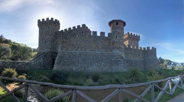 IMG_7515 Castello di Amorosa